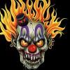 DaMan92 profile image