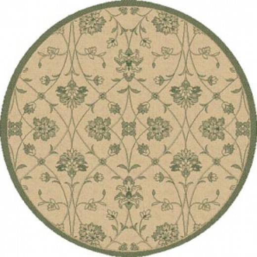small round area rugs rugs sale