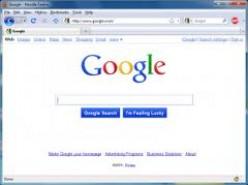 Google :: Search Google :: Web Search Google :: Advanced Search Google :: Tips & Tricks Google