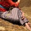Bikash jha profile image