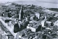 Old Cleveland Skyline Quiz