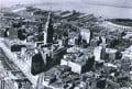Old Cleveland Skyline Quiz