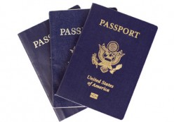 How to Get Your Expedited Passports