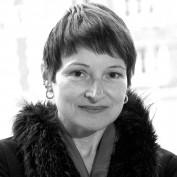 SylviaSky profile image