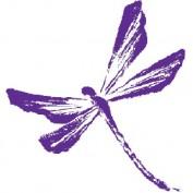 Violet Flores profile image