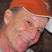 cadman000 profile image