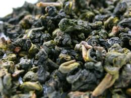 """Улун Ча, или Оолонг, что переводится как  """"чай чёрного дракона """", также..."""
