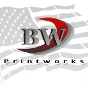 BW Printworks profile image