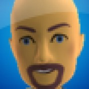 llarroo2 profile image