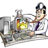 Computer Doctor profile image