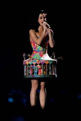 EMA's 2008