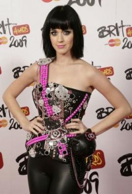 Brit Awards 2009