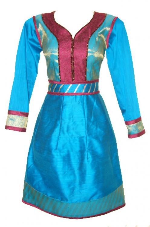 Indonesian Ethnic Dress Gambar Kebaya Modern Muslim Picture