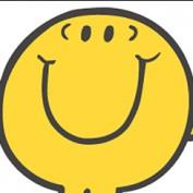 joep profile image