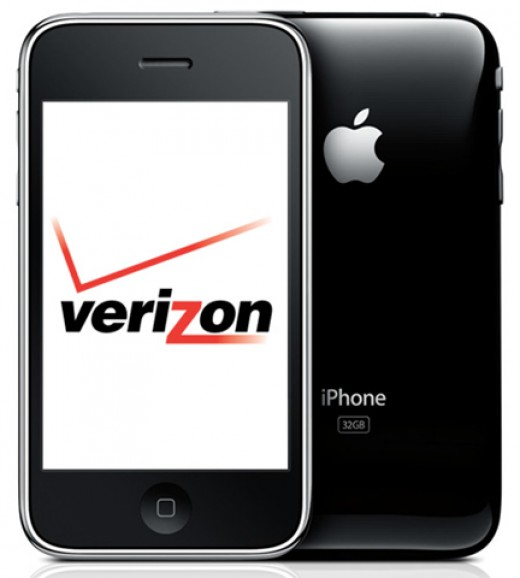 iphone 5 release date verizon wireless. Verizon iPhone 4G Coming Soon.