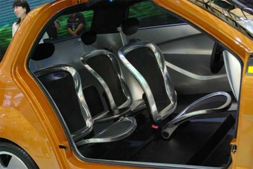 courtesy of http://photos.webridestv.com