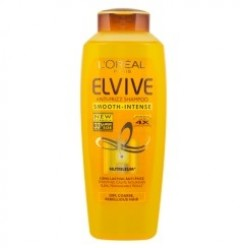 The Best Hair Shampoo and Conditioner