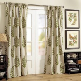 window treatment ideas now