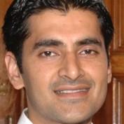 mansukh profile image