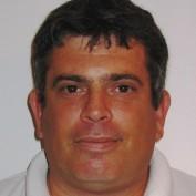 ypinkas profile image