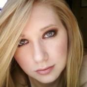 nball6223 profile image