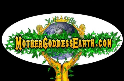 Where Mother Earth and People Unite!