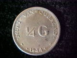 This is an example of a coin dated 1944