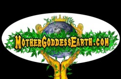 Self Sustained Green Society And Lifestyle
