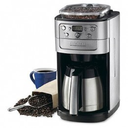 Cuisinart DGB-900BC Grind and Brew Model