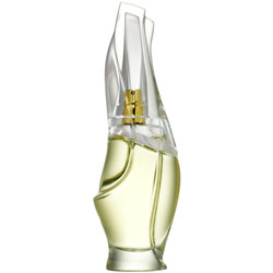 Donna Karan Cashmere Mist: Elegance in a bottle.