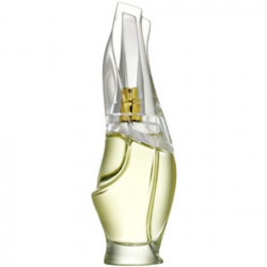 Donna Karan Cashmere Mist: Elegance in a bottle.