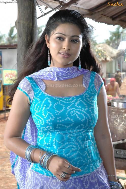 Telugu lovers sex my skype id moddatelugu09 add me - 4 4