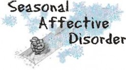 SAD: Seasonal Affective Disorder Light Therapy Buy at Amazon Sun Lamp