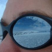 ftclick profile image