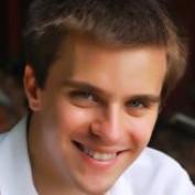 Trinsick profile image