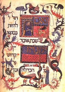 kabbalist prior to the expulsion from Kabbalist prior to the expulsion from spain in 1492 jus 435 introduction rabbinic judaism, a dynamic and evolving ethical monotheistic religious tradition, during the.