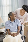 If you've had shingles in the past year, you up your chance of stroke!
