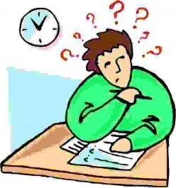 http://www.premiernitrogen.com/test_difficult.jpg