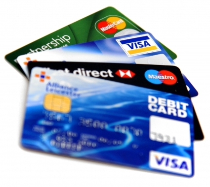 http://ifclebanon.com/img/credit-card%5B1%5D.jpg