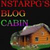 Nstarpg profile image