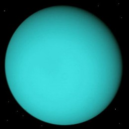 Real Picture Planet Uranus (page 2) - Pics about space