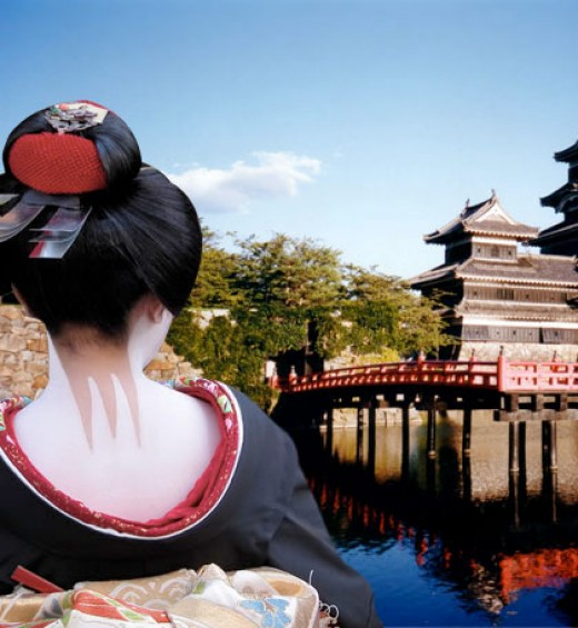 photo source: http://www.finnair.com/japan/en/
