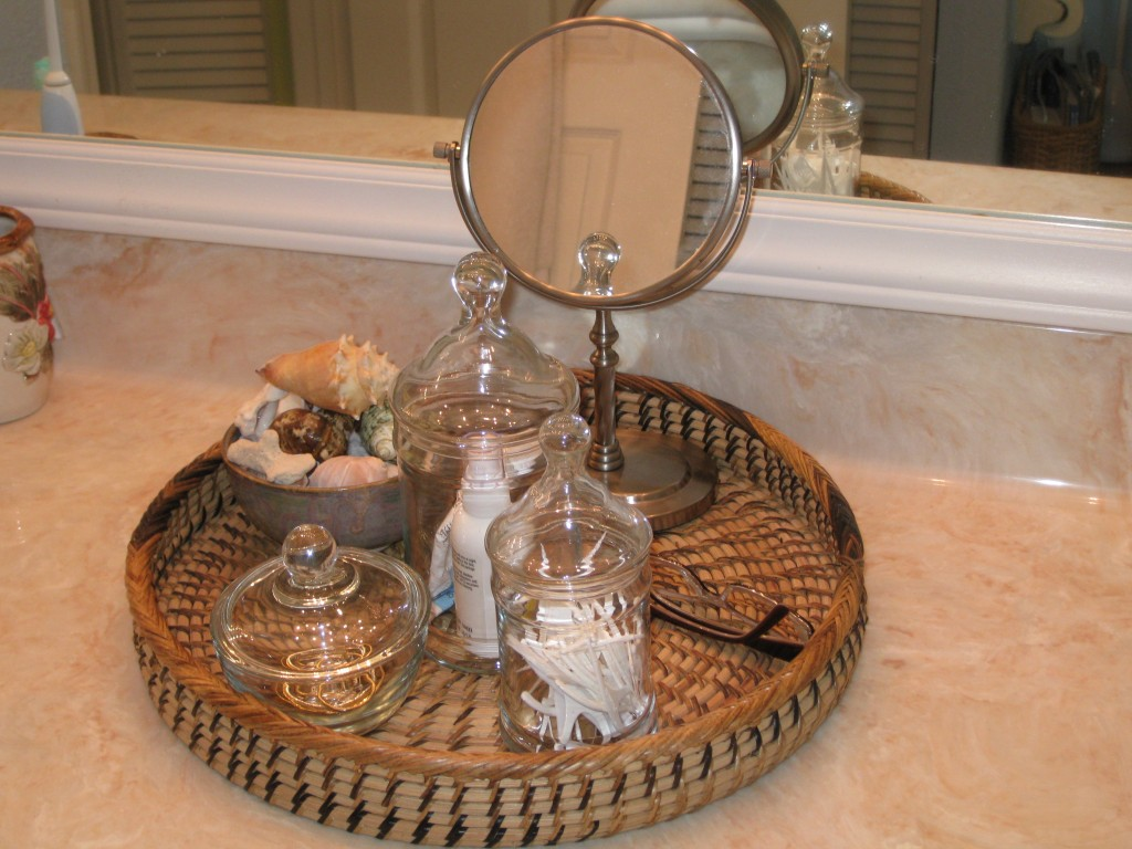 Home Decorating Ideas: Easy and Cheap Home Decor