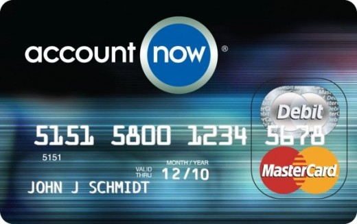 credit cards for bad credit. Apply For Credit Cards Online