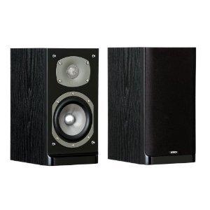 Energy C 100 Speakers are worth the price!
