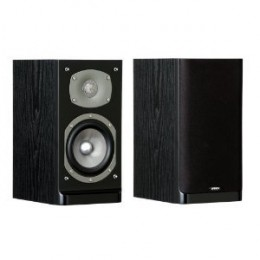 Energy C 100 Speakers are worth the price!
