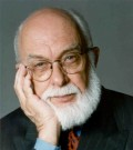 10 Famous 21st Century Skeptics Critical Thinkers Need to Know About