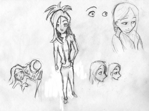 http://tiamat-journey.blogspot.com/2007/03/iterative-character-design.html
