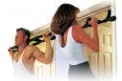 Xtreme Fitness Is it a key to a Better Lifestyle?