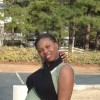 Shaque profile image